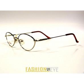 Vogel szemüveg