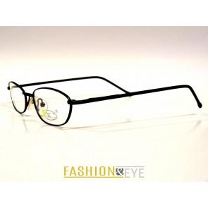 DC szemüveg