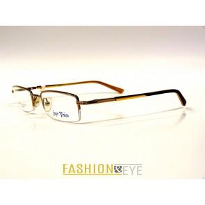 Super Vision szemüveg
