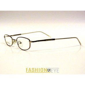Monel szemüveg