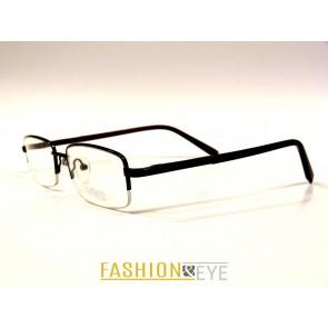 Stefano 2000 szemüveg