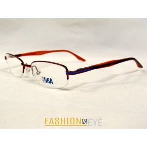 NBA szemüveg