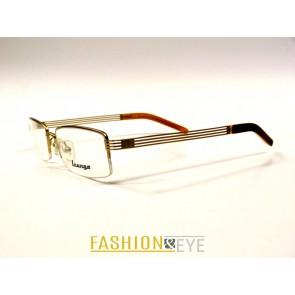 Launge szemüveg