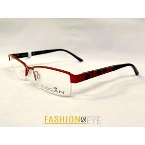 Cogan szemüveg