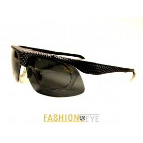 Gepard napszemüveg
