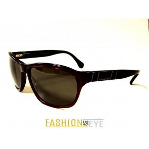 Ermenegildo Zegna napszemüveg