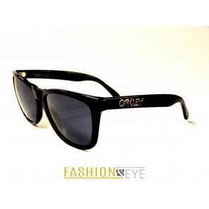Oakley napszemüveg