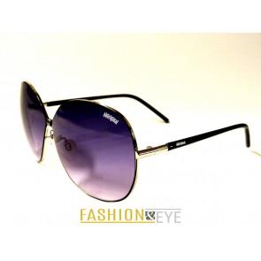 abOriginal napszemüveg