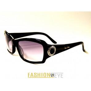 Pierre Carkin napszemüveg