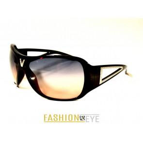 Versace napszemüveg