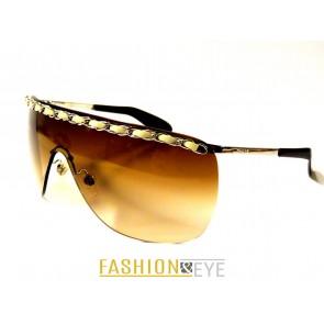 Chanel napszemüveg