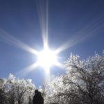 Téli tippek látásunk megóvásához