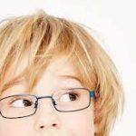 Mikor kell szemüveg a gyereknek?