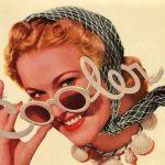 A szemüveg története [II. rész]